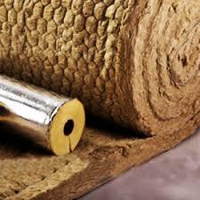 لیست قیمت انواع پشم سنگ