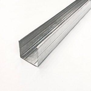 پروفیل فولادی