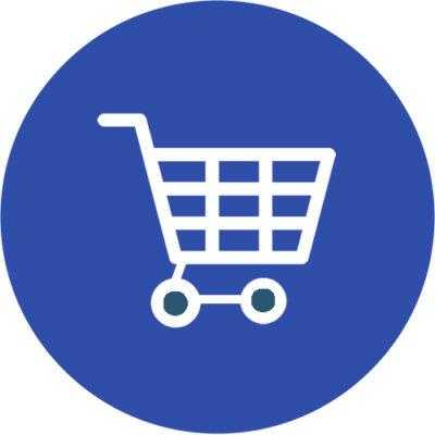 خرید کانال فلکسیبل