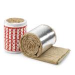 مرکز فروش عایق پشم سنگ